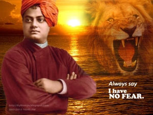 swami_vivekananda_wallpaper_21[1]