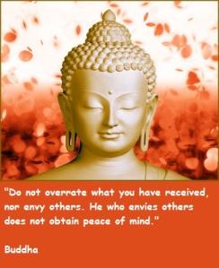 Buddha-Quotes-2[1]