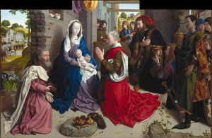 800px-Hugo_van_der_Goes_-_The_Adoration_of_the_Kings_(Monforte_Altar)_-_Google_Art_Project[1]