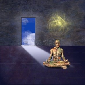 8837789-meditation-room[1]
