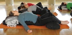 yoga-nidra[1]