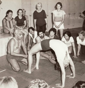 yoga-aversa[1]