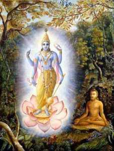 meditationonkrsna11