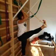 yoga kurunta 3