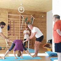 yoga kurunta 7