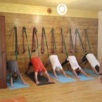 yoga kurunta 9